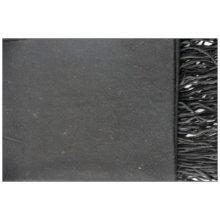 Schal aus Wolle und Kaschmir