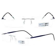 2015 Titanium Customeyeglass Frames (BJ12-301)