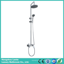 High Quality Multi-Functional Shower Column Set (LT-J01)