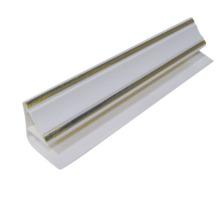 PVC Jointer - 3