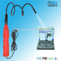 Миниый промышленный USB бороскоп продается с объективом 8мм диаметр