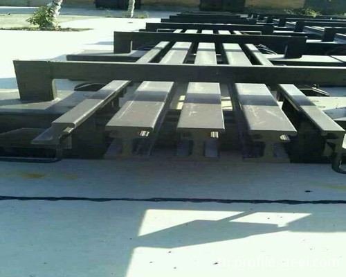 D320 Expansion Joint