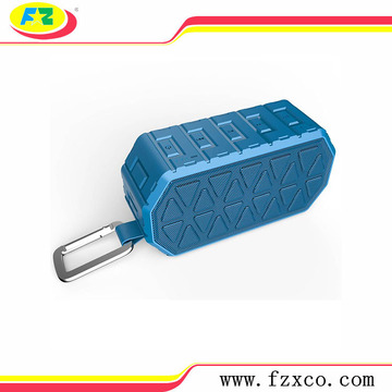 Portable x8 Mini Wateterproof Bluetooth Speaker