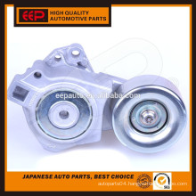 Timing belt tensioner pulley for Mitsubishi MD367192 Auto parts