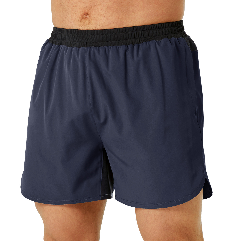 shorts (7)