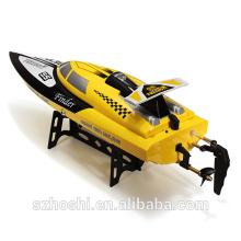 Custom Child Toy WL912 Radio Control rc mosquito craft high speed motor boat Custom Child Toy WL912 Radio Control rc mosquito craft high speed motor boat WL912 RC Boat