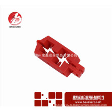 Wenzhou BAODI Verrouillage de sécurité Clapet anti-démarrage BDS-D8621