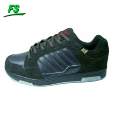 mens skateboard shoes