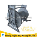 Marine steel wire reel /mooring tool China supplier
