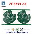 Shenzhen pcba manufacturer flexible pcba for led