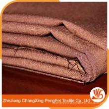 Uso americano de tecido mini matt para roupas trabalhadoras