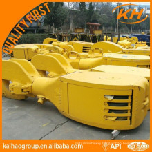 drilling rig traveling block spare parts