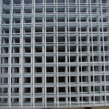 Electric Welded Wire Mesh (LSDE--018)