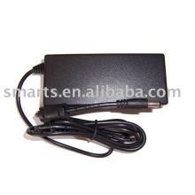 adaptador de energia ac-dc 12v