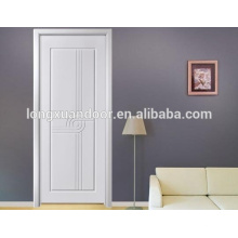 Portas de painel de fibra, Imagens para design de porta de madeira