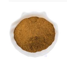 Factory price CAS548-04-9 St John Wort Extract supplement