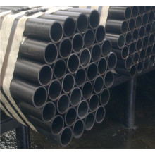 ASTM A295 52100 Seamless bearing steel tubes