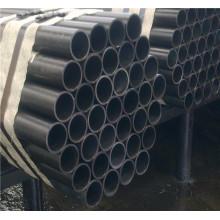 ASTM A295 52100 Nahtlose Stahlrohre
