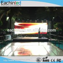 birthdays/ weddings/ dance clubs led rental screen display 8mm walls Birthdays/ weddings/ dance clubs led rental screen display 8mm walls