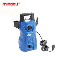 Professional high pressure power washer mini car washer