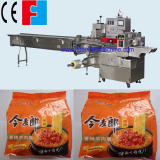Automatic Instant Noodle Packing Machine (Instant Noodle Packaging Machine)