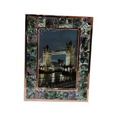 Home Dekorative Bilderrahmen Graduierung Frames für Bilder Graduierung Frames