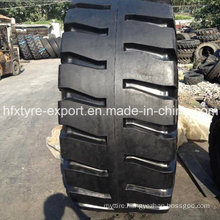 Bias OTR Tire, 29.5-29 E3/L3, Tire for Mine, Loader Tire