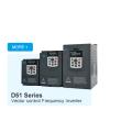 Convertisseur de fréquence à usage général / VFD / AC