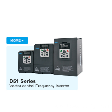 General Purpose Frequency Inverter/VFD/AC Drive