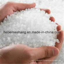 Factory Virgin Recycle HDPE Granule for Film