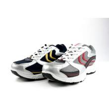 Мужская спортивная обувь новый стиль комфорта спортивная обувь кроссовки СНС-01014