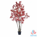 OEM / ODM Artificial Maple Tree