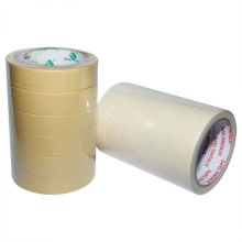 China Supplier Crepe Paper Masking Tape