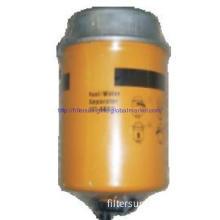 Filter FS19531 26560143 Perkins CAT Fuel Water Separator Filter