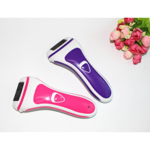 Electric Manicure Pedicure Manicure Set with Dry Battery