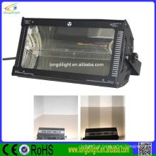 Luz estroboscópica do equipamento / luz estroboscópica do xenon do dmx 3000W