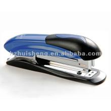 Made in China Schreibwaren Hersteller H407-100