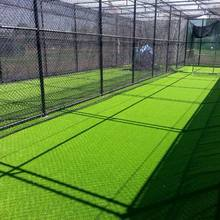 Grand Slam Artificial Grass Turf