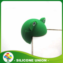 Baby Safety Silicone Rubber Table Corner Protector