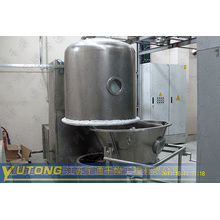 High Efficient Fluidizing Dryer for Pharmaceutical