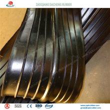 Dacheng Rubber Stop Ceinture / caoutchouc Waterstop pour joint en béton