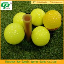 мячи для гольфа диапазон