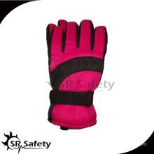 SRSAFETY water ski glove