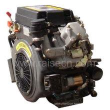 Motor diesel de 13kw