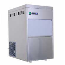 50kg Snow Ice Cube Machine