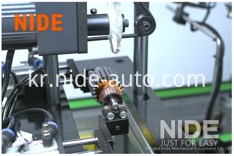 4-Automatic-Motor-Armature-Production-Machine-Assembly-Line102