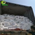 branco briquetes preço anidrido maleico C4H2O3
