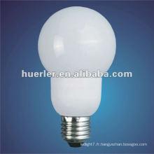 E14 12v ampoule led 1w 100 lumens 2700-7000K