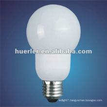 E14 12v led bulb 1w 100 lumens 2700-7000K