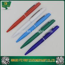 2016 Twist Promocional Pen Factory